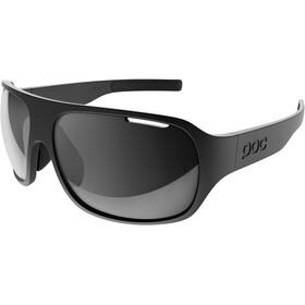 POC DO Flow Bike Glasses black
